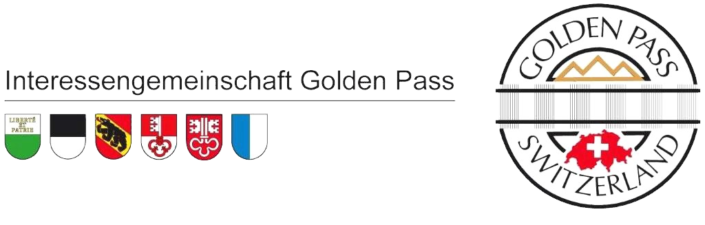 Interessegemeinschaft Golden Pass